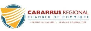 Cabarrus Logo
